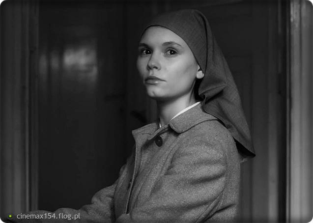 Ida - 2013 - trailer music - Oscar 2015