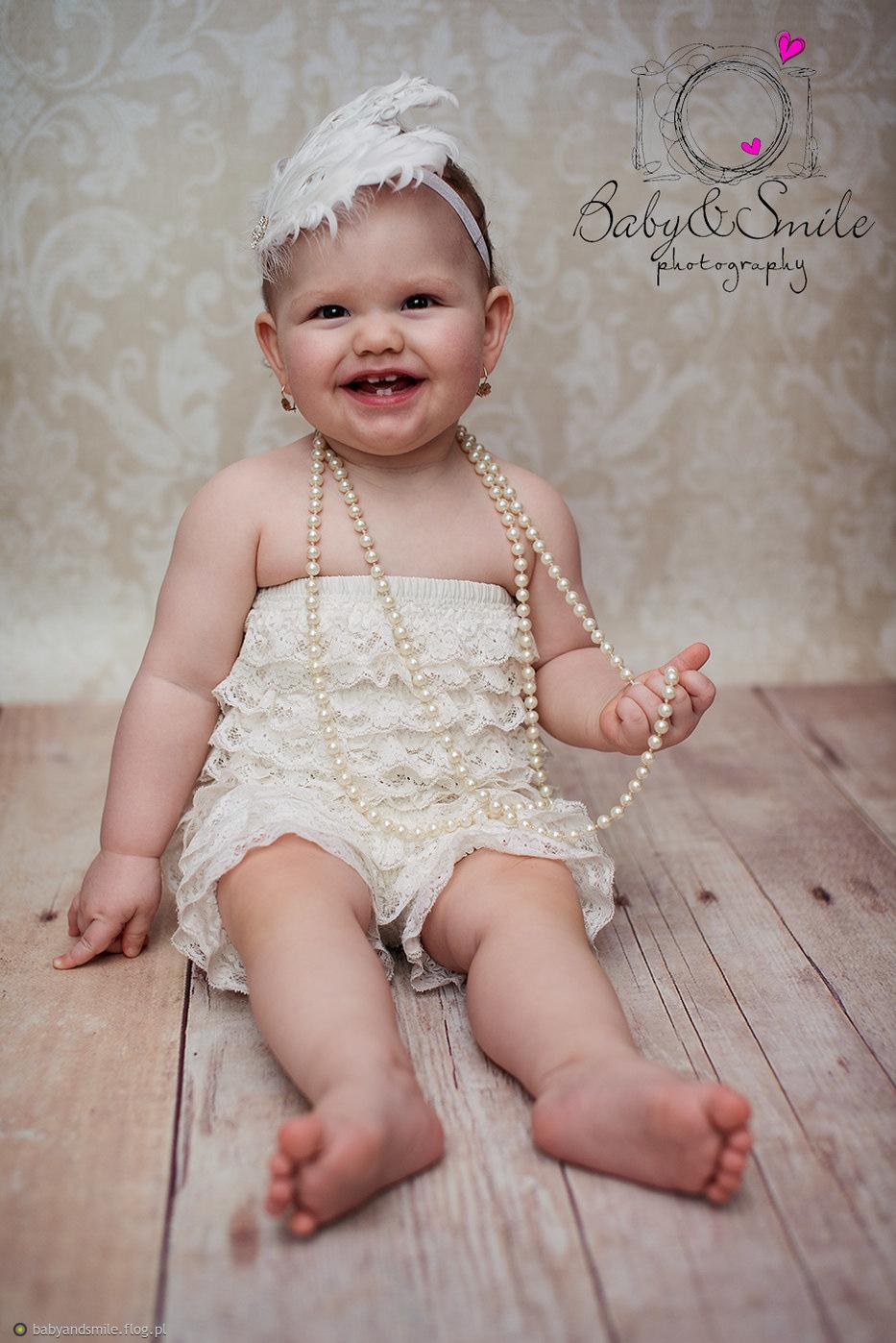 Nikola 12 miesięcy