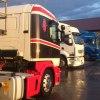 Scania &amp; Renault Prem<br />ium  ::