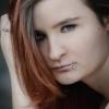 Mod.: Ania