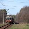 EN57-1450