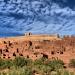 Morocco - Ajt Bin Haddu  ::